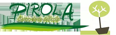 CentroVerde Logo